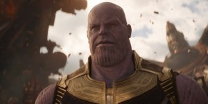 Q 44. Where Is Thanos From?